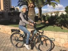 Warum sich Mallorca auch im Winter lohnt - Die Insel mit Fahrrad und E-Bike erkunden