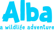 Explore the Wild in the First Gameplay Trailer for ustwo games' Alba: A Wildlife Adventure