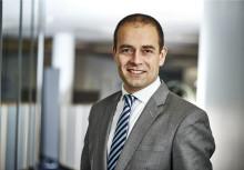 Ny finansdirektør i Dansk Retursystem: Cirkulær økonomi er mere end en smuk tanke