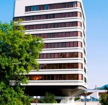 Choice Hotels eröffnet zweites Comfort Hotel in Tschechien