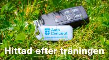 Nyckeln till ett smart och tryggt bilköp