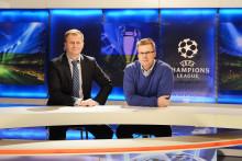 Viasat og Canal Digital Kabel-TV utvider samarbeidet