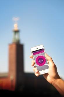 Parken in Skandinavien – nervige Kleinigkeit digital gelöst