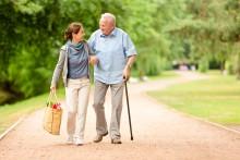 Fall des Monats - Künstliches Kniegelenk nur nach individueller Nutzen-/Risiko-Bewertung