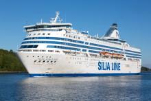 Tallink Grupp verlängert die beliebten Routen Helsinki-Riga und Turku-Tallinn