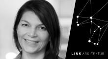 Martha Bergh Lunde er konstituert konsernsjef i LINK arkitektur