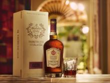 Havana Club Tributo 2018 – Kubanischer Rum trifft rauchigen Whisky