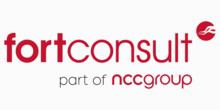 We are NCC Group: FortConsult has changed its name