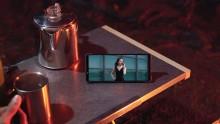Realizează fotografii ca un profesionist cu noul Xperia 1 II, disponibil acum la precomandă