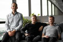 Bluebird Media blir KitchenTime Group's helhetsleverantör av digitala marknadsföringstjänster på samtliga marknader
