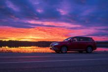 Mitsubishi Outlander Plug-in Hybrid: Sverige och Europas mest sålda laddhybrid 2019