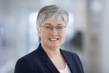 Ny HR-direktør i Schneider Electric