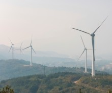 Public comments sought on wind energy guidance