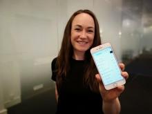 Ny app skal gi kredittkort-kunder bedre kontroll