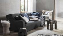 H&M stärker samarbetet med Emporia