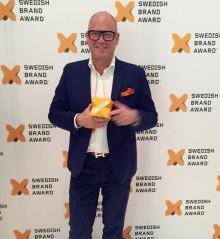 Synsam starkaste varumärket bland svenska optikerkedjor för andra året i rad