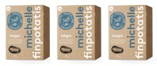 Potatisens dag 26 okt: Svegro presenterar nya finpotatisen Michelle