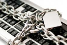 Parempi tietoturvallisuus on koko yhteiskunnan etu