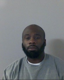 Amended - Man convicted and sentenced for manslaughter and wounding - Aylesbury