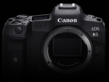 Canon announces EOS R5 firmware  version 1.1.0 and future firmware plan for  EOS-1D X Mark III and EOS R5 – Firmware update available to download from today, 27 August 2020