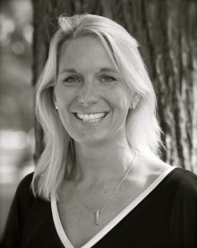 Anna Omstedt Lindgren nominated as Founder of the Year in Swedenat Nordic Startup Awards
