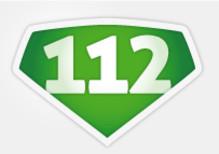 112-dagen i Nordstan