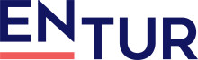 Railway sales and ticketing solutions provider Entur extends payroll outsourcing agreement with Zalaris