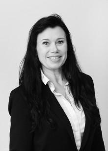 Ellen Maxine Onsum