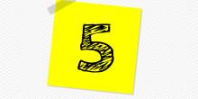 Hela listan: Koneos bästa artiklar om digitalisering i april