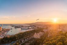 Ökat intresse för att köpa bostad i Spanien