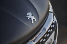 Peugeot ger klartecken för biodrivmedlet HVO-diesel