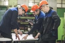 Lolland-Falster vil have flere udsatte borgere i job