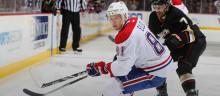 Sesongstart i NHL på Viasat-plattformen og Viaplay