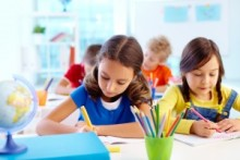 Pressinbjudan - Barns allergier i skolan