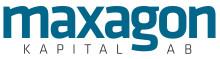 Maxagon Kapital AB: Ny personlig finansaktör på placeringsmarknaden