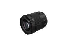 Canon annoncerer nye RF-objektiver og lancerer det kompakte, alsidige og lette RF 24-105mm F4-7.1 IS STM