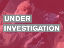 Manslaughter investigation after Brighton assault victim dies