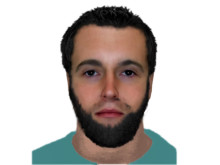 Police release efit of Bognor distraction burglary suspect