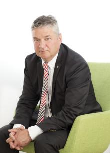SABO välkomnar regeringens utredning om presumtionshyror