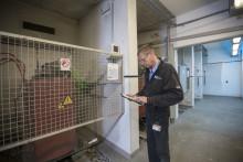 Danske sygehuse kan spare millioner med tørtransformere