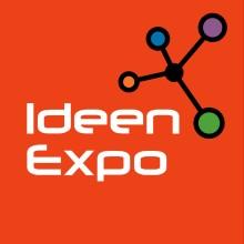 STRABAG auf der IdeenExpo (hybrides Event)