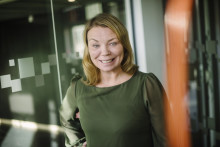 Sverige tvåa i EU:s digitaliseringsindex
