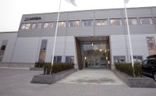 Mitsubishi Electric Europe B.V. stärker sin business inom värmepumpar och luftkonditionering i Norge