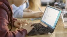 UK government Online Harms proposals tackles online safety for children