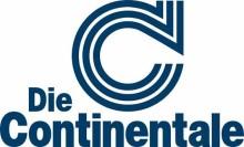 Continentale Versicherungsverbund: 13 langjährige Mitarbeiter der Mannheimer geehrt