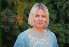 Karolina Norbeck
