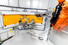 Künstliche Intelligenz als Zukunftstechnologie in der zerstörungsfreien Röntgentechnologie