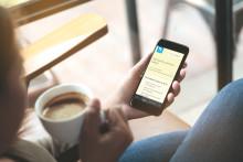 SYZYGY entwickelt neue Marken- und Serviceplattform für Die Techniker.