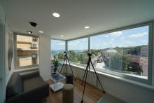 Sony Deneyim Merkezi yeni adresinde ve yenilenen konseptiyle ziyaretçilerini bekliyor