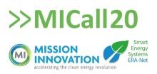 Søg: 1,3 mio. euro til grøn digitalisering